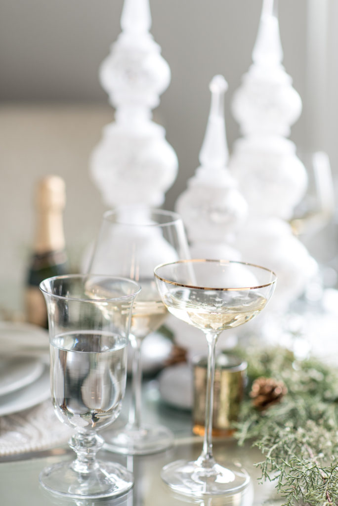 holiday, hostess, holiday tablescape