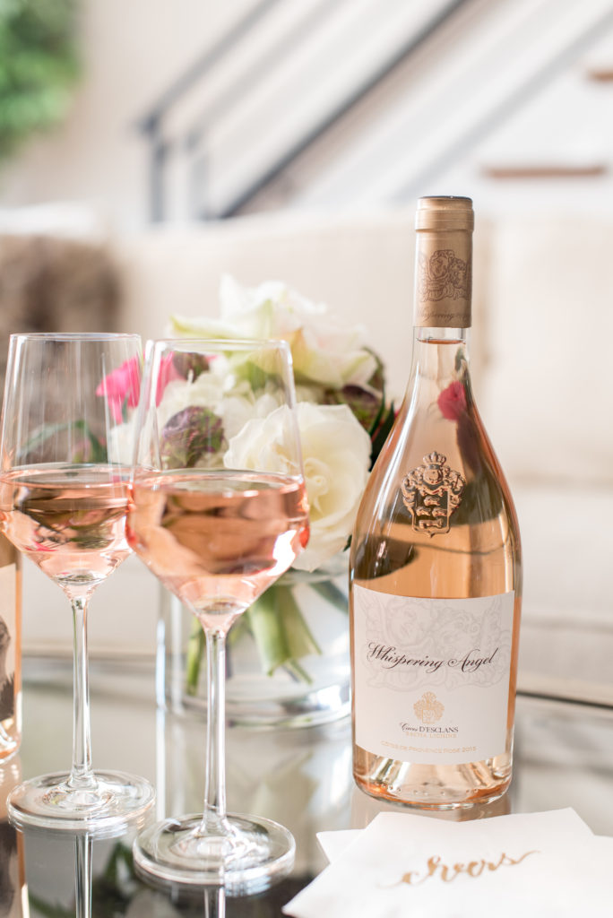 Rosé, wines, food and wine, best Rosé, summer water