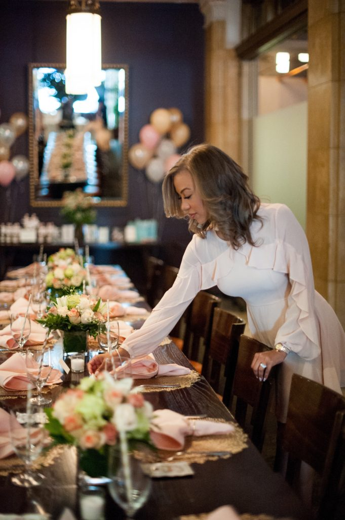 bridal shower dc weddings wedding planning woodward table dc restaurant