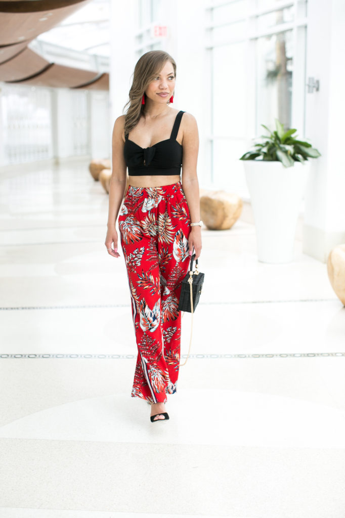 palazzo pant, forever21, pants, summer, trends, fashion, style