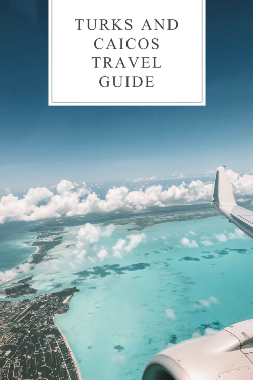 turks and caicos, travel guide, where to eat, where to stay, what to do, gracy bay beach, travel guide